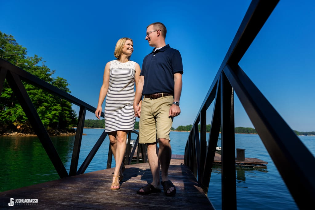 Lake-Lanier-Islands-engagement-session (24 of 24)
