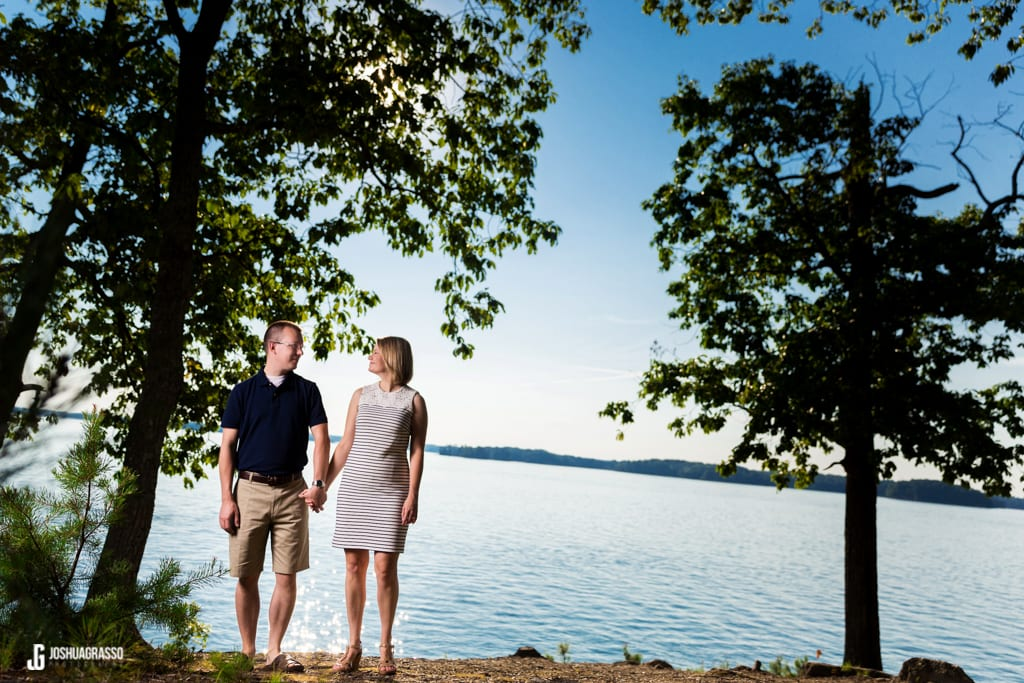 Lake-Lanier-Islands-engagement-session (3 of 24)
