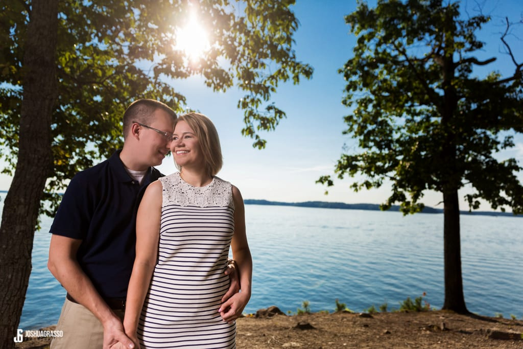 Lake-Lanier-Islands-engagement-session (4 of 24)
