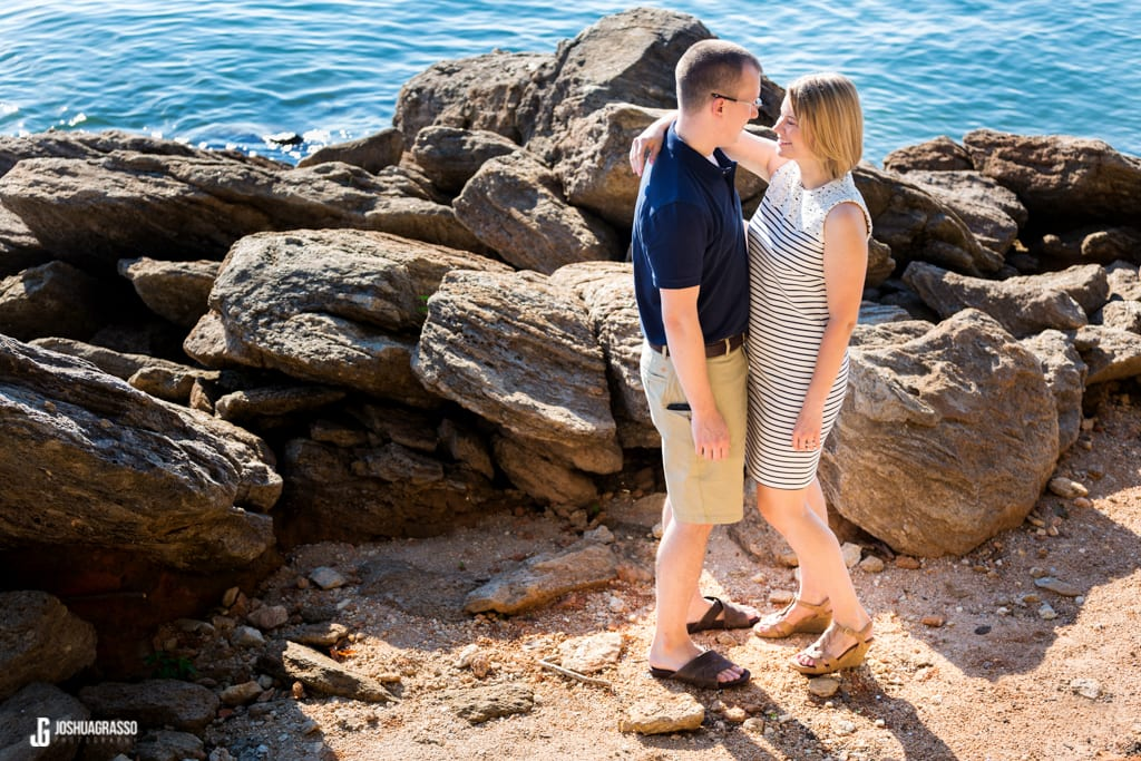 Lake-Lanier-Islands-engagement-session (6 of 24)