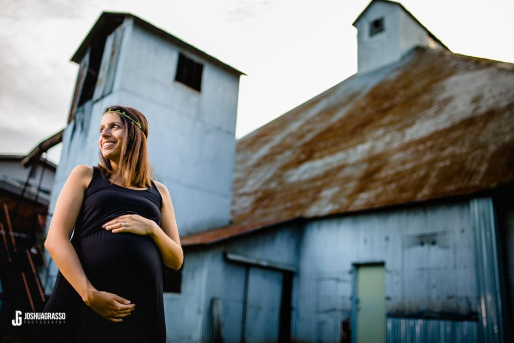 Monroe-Georgia-Maternity-Session (7 of 20)