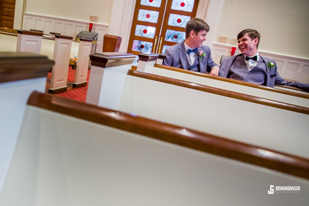 peachtree-united-methodist-church-wedding (17 of 25)