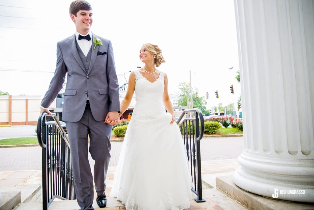 peachtree-united-methodist-church-wedding (9 of 25)