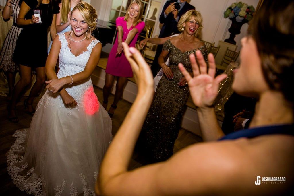 wimbish-house-wedding (13 of 17)