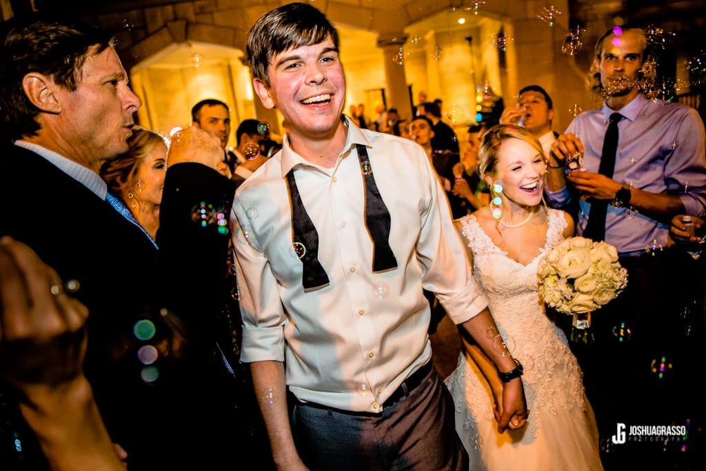 wimbish-house-wedding (17 of 17)
