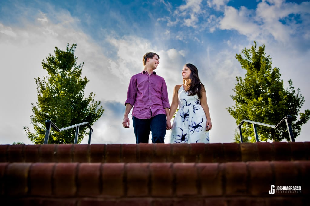 Buford-Engagement-Session (1 of 2)