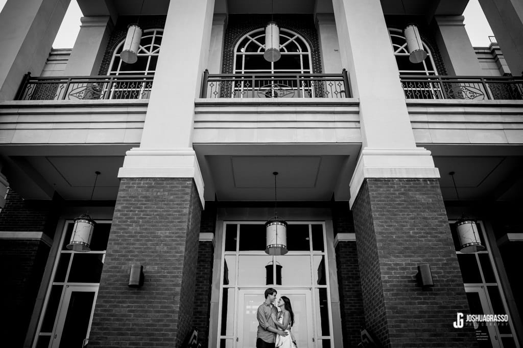 Buford-Engagement-Session (7 of 29)