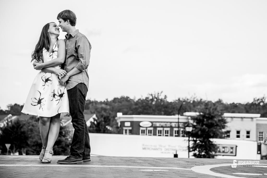 Buford-Engagement-Session (9 of 29)