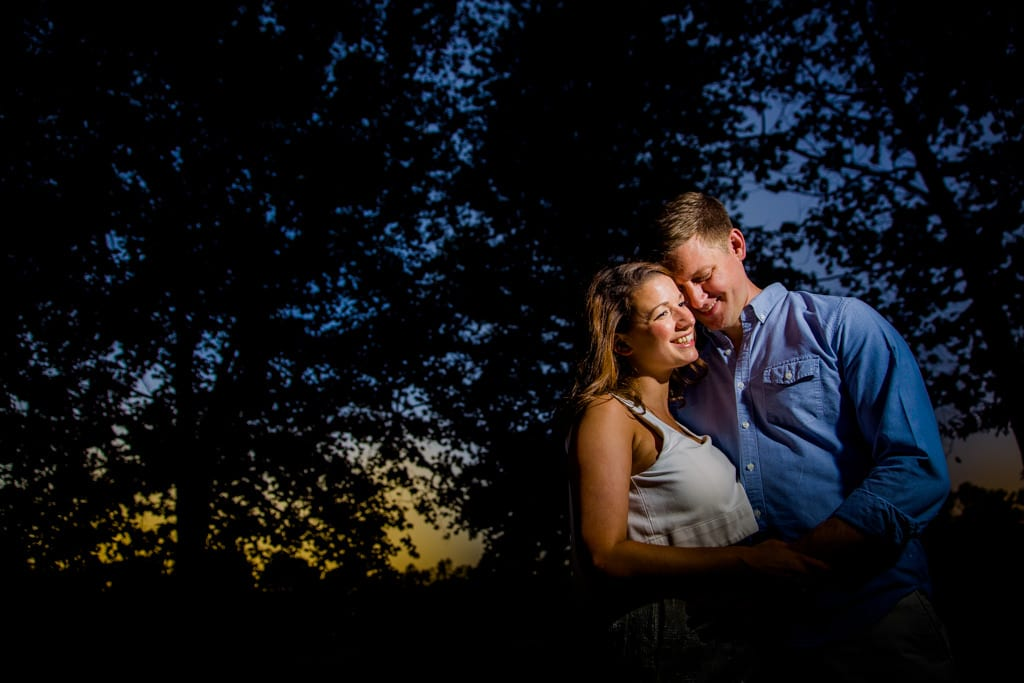 atlanta-engagement-portraits-22-of-26