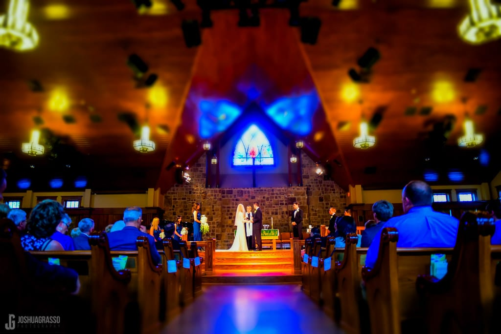 birmingham-united-methodist-church-wedding-23-of-48