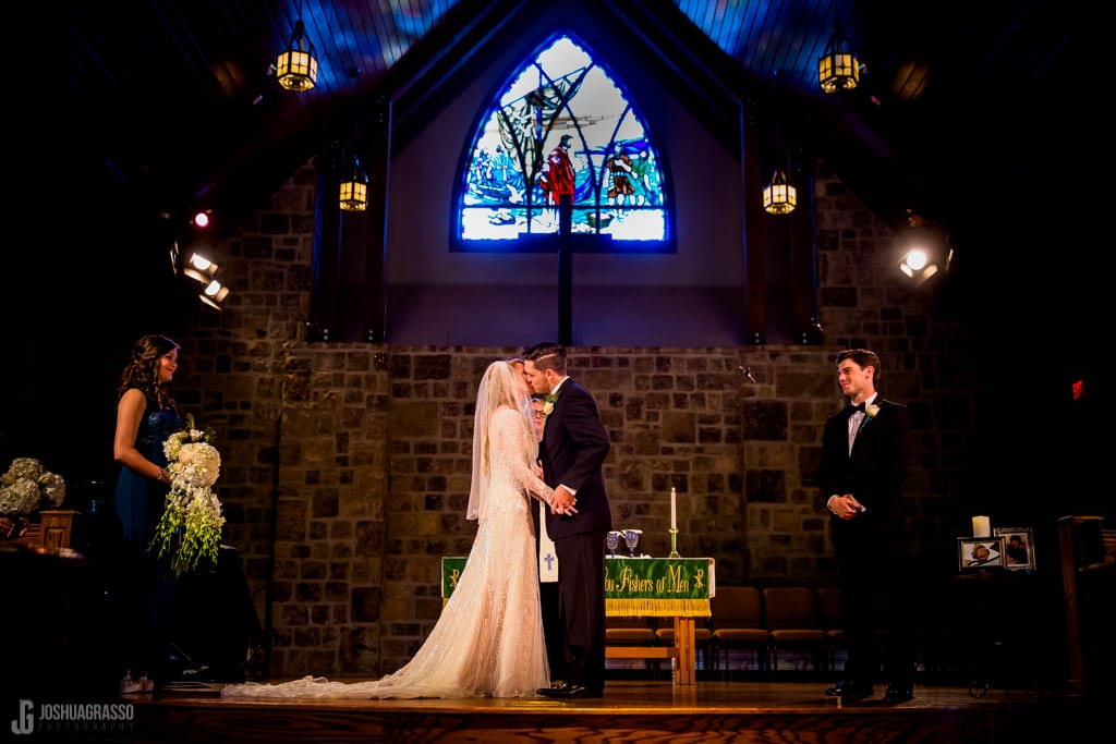 birmingham-united-methodist-church-wedding-25-of-48