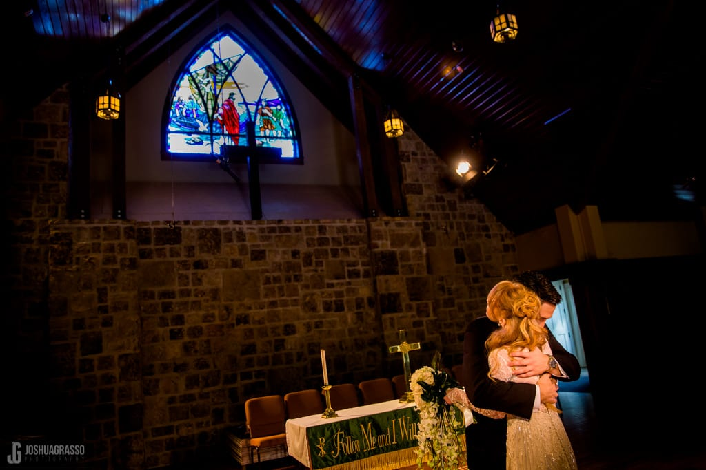 birmingham-united-methodist-church-wedding-3-of-48