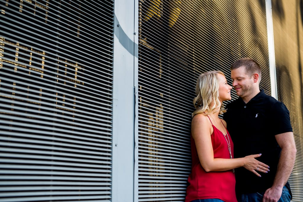 downtown-atlanta-engagement-session-13-of-22