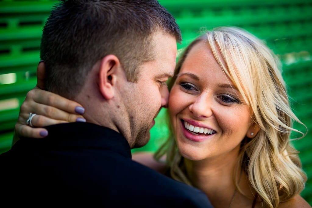 downtown-atlanta-engagement-session-17-of-22
