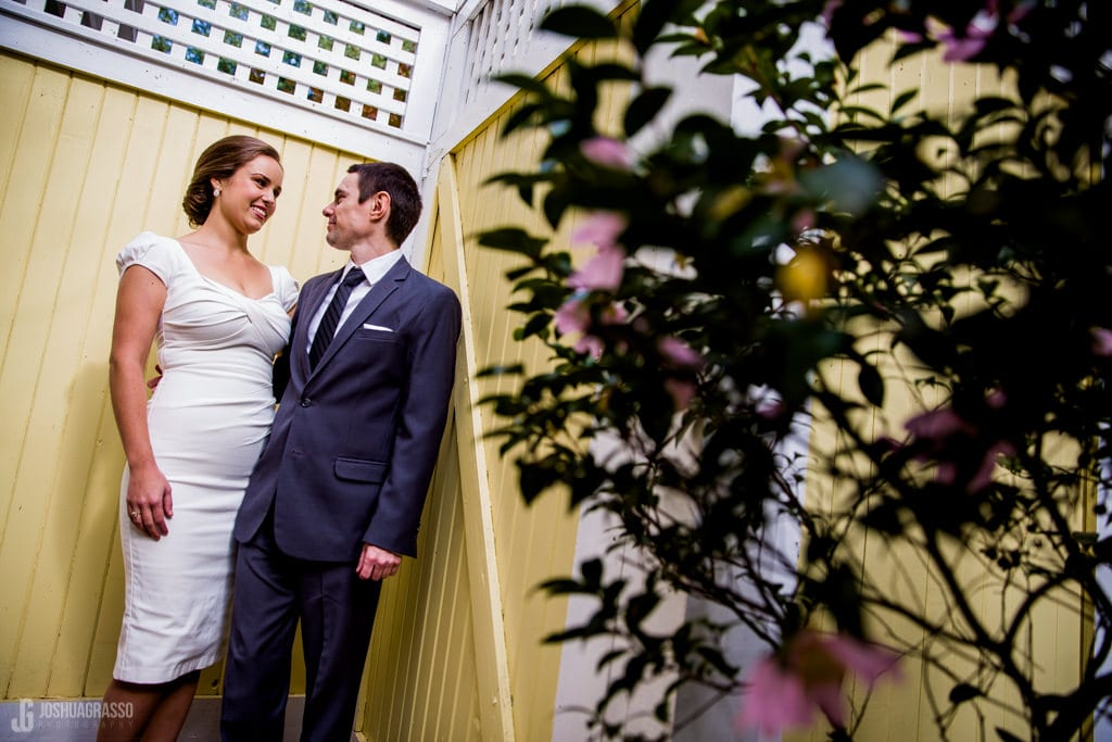 savannah-destination-wedding-10-of-40