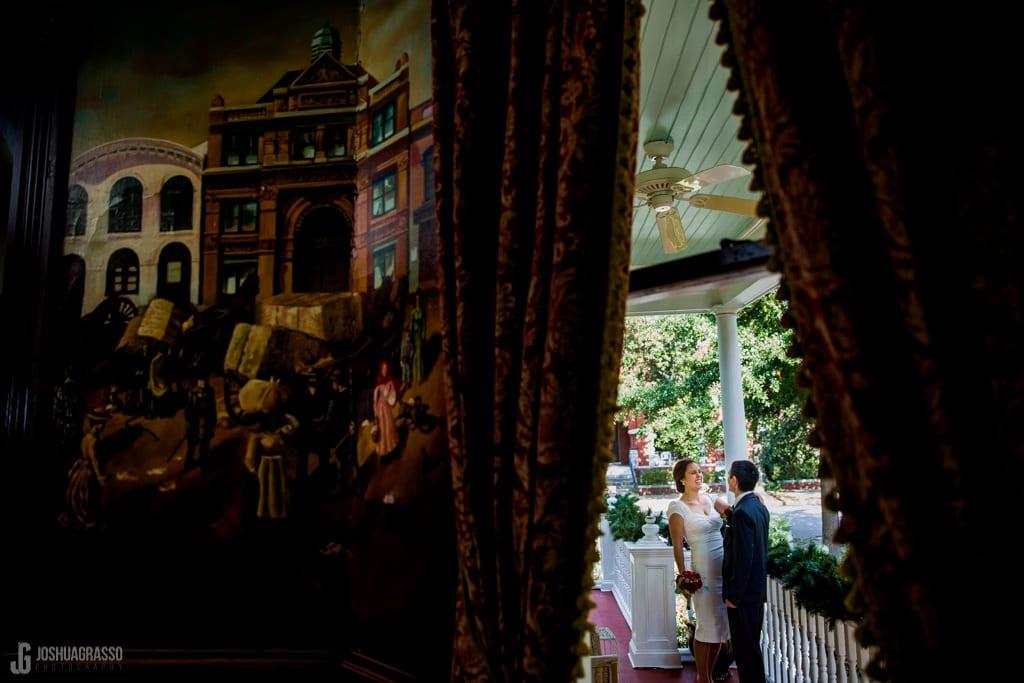 savannah-destination-wedding-14-of-40