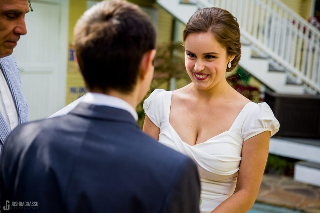 savannah-destination-wedding-15-of-40