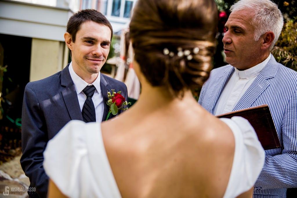 savannah-destination-wedding-16-of-40