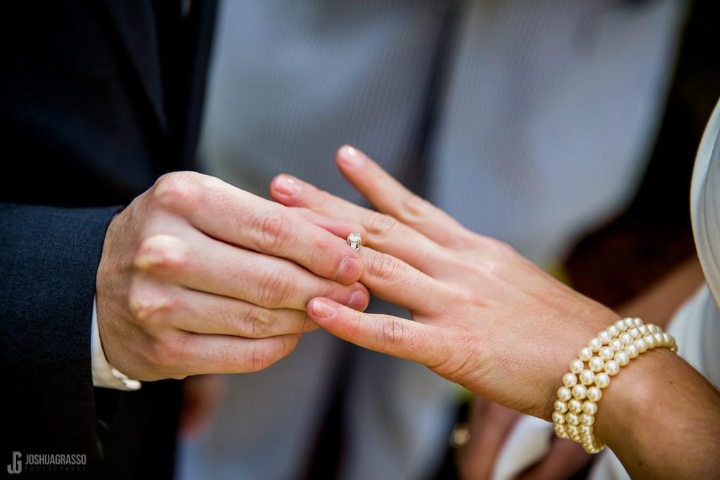 savannah-destination-wedding-17-of-40