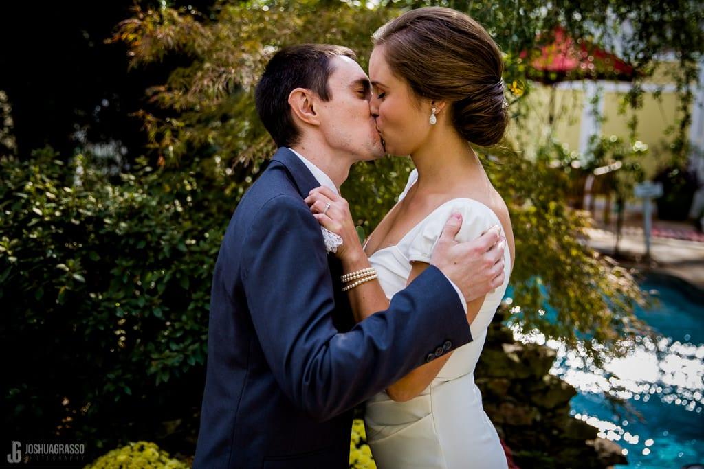 savannah-destination-wedding-19-of-40