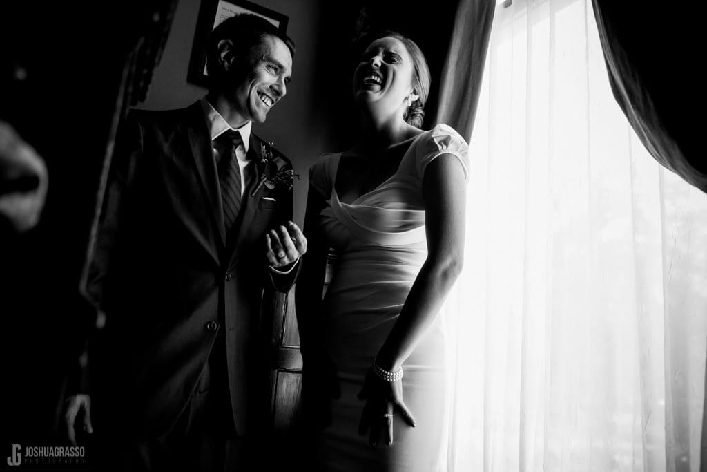 savannah-destination-wedding-21-of-40