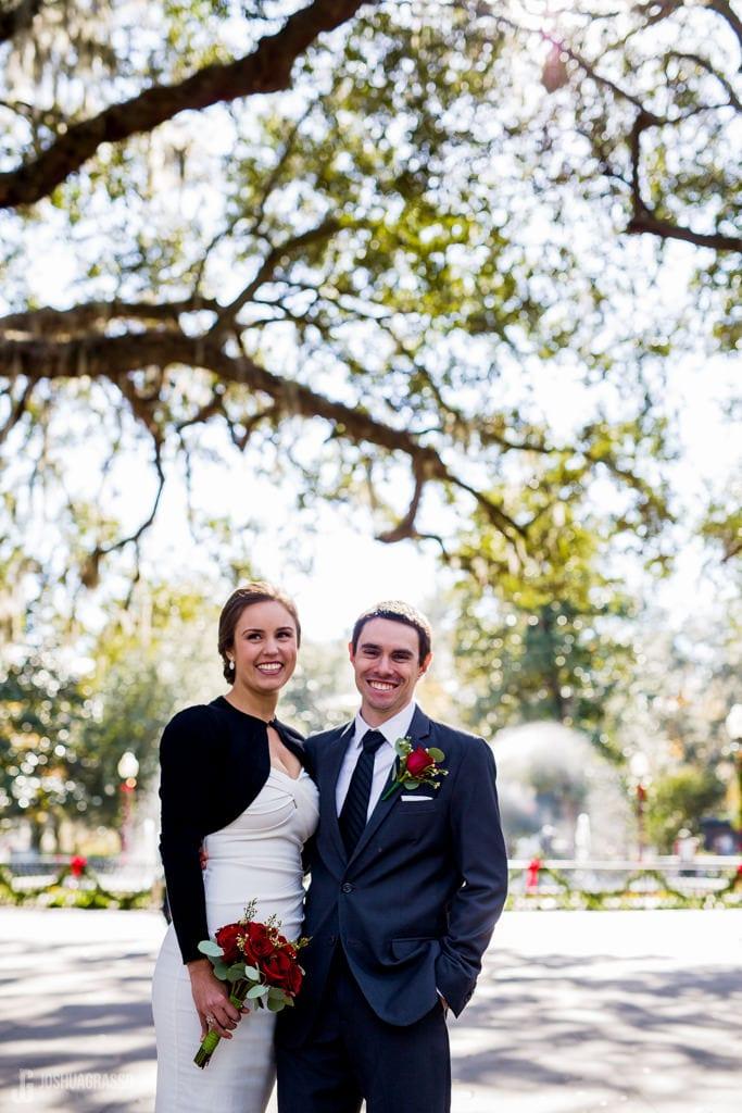 savannah-destination-wedding-22-of-40