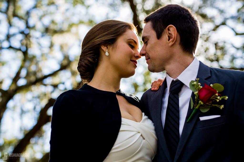 savannah-destination-wedding-23-of-40