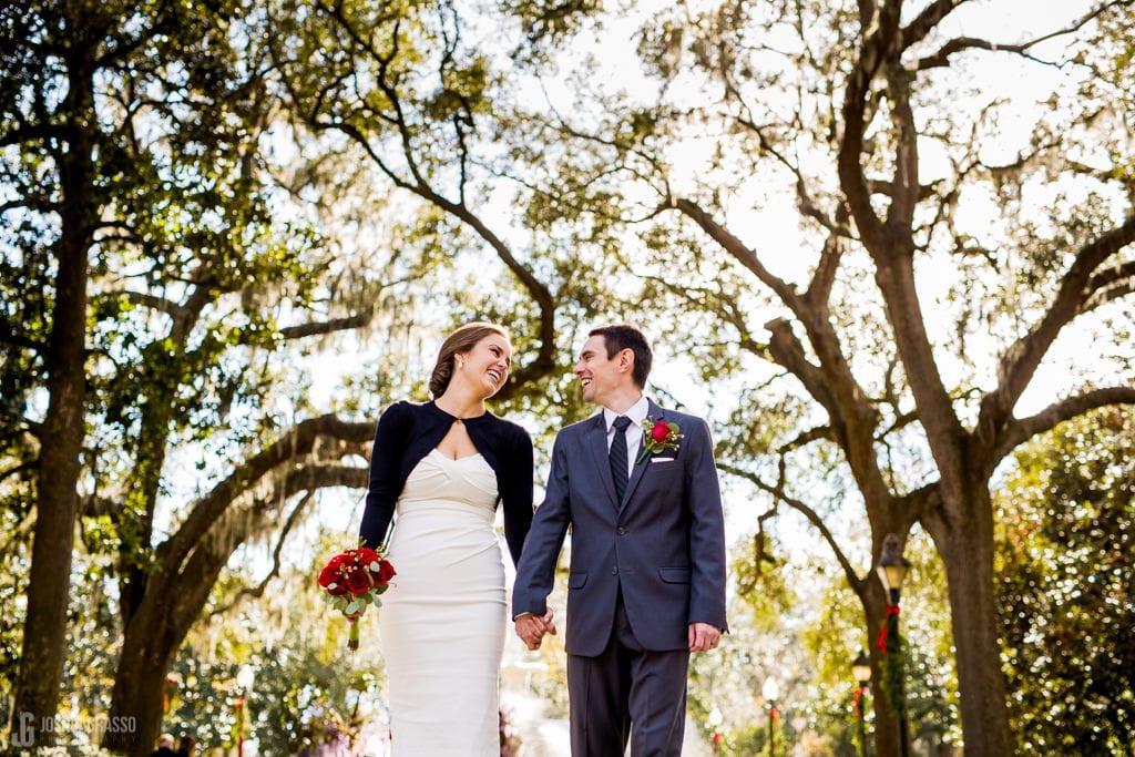 savannah-destination-wedding-24-of-40
