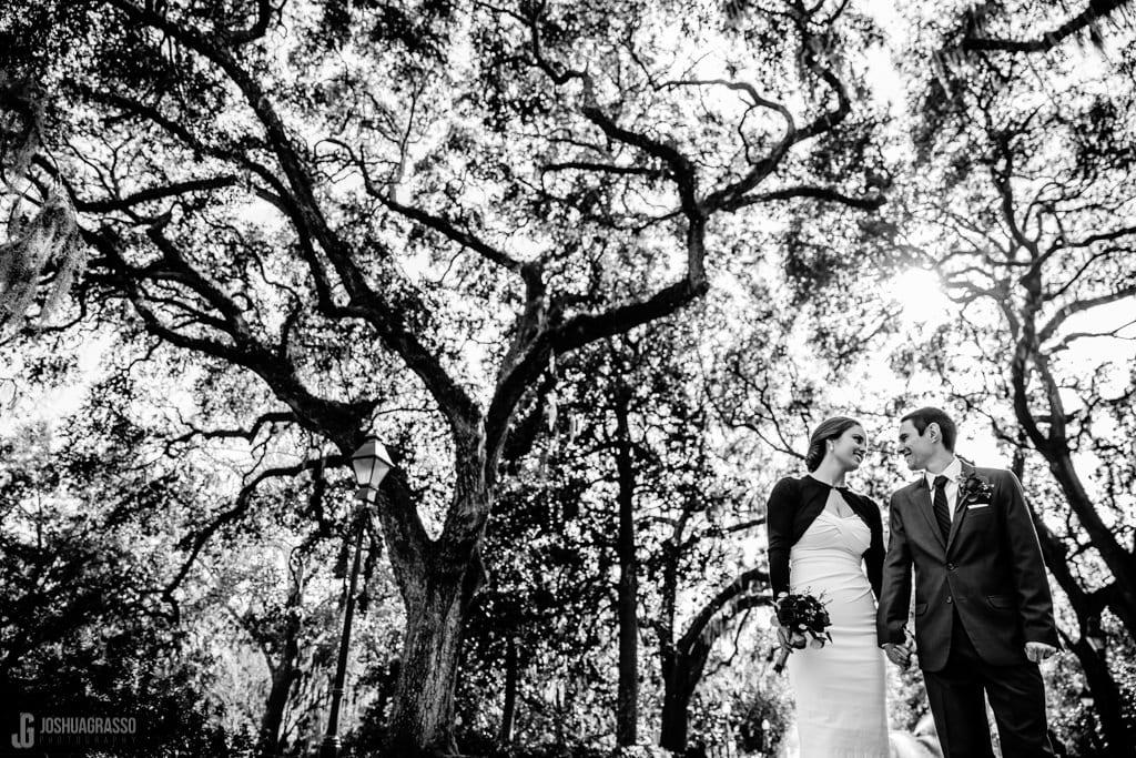 savannah-destination-wedding-25-of-40