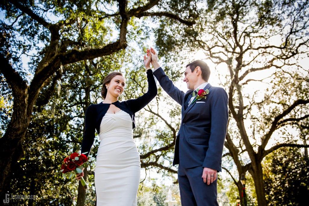 savannah-destination-wedding-26-of-40