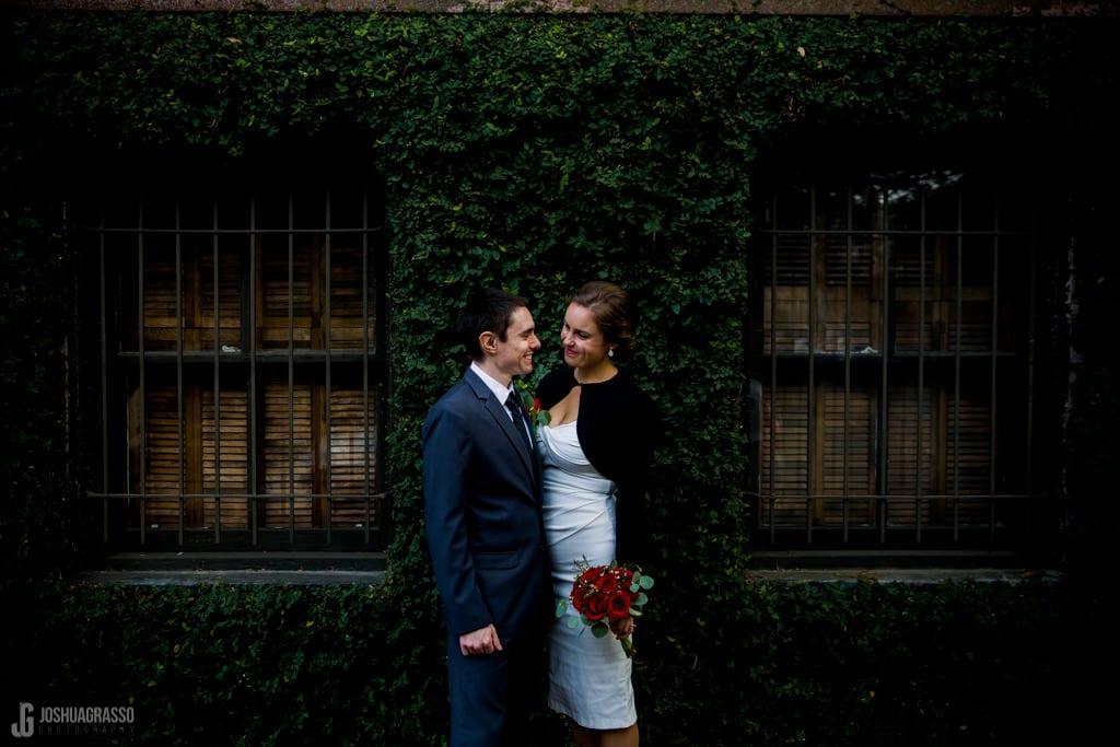 savannah-destination-wedding-28-of-40