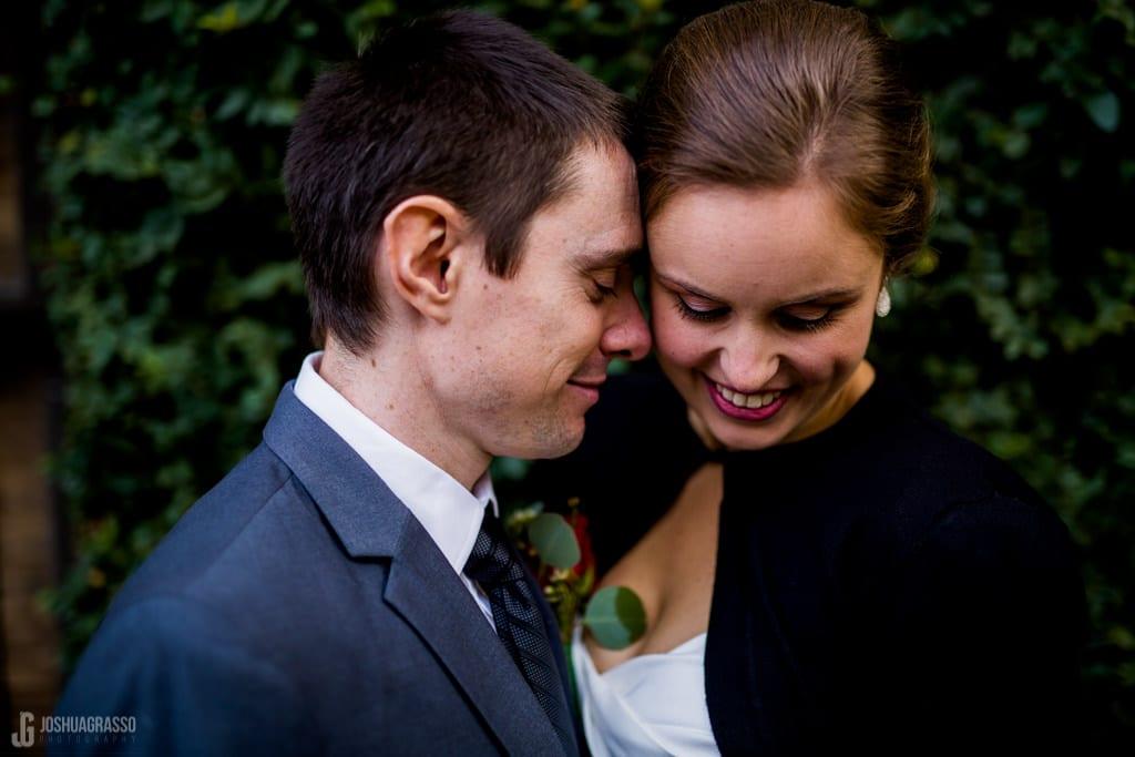 savannah-destination-wedding-29-of-40
