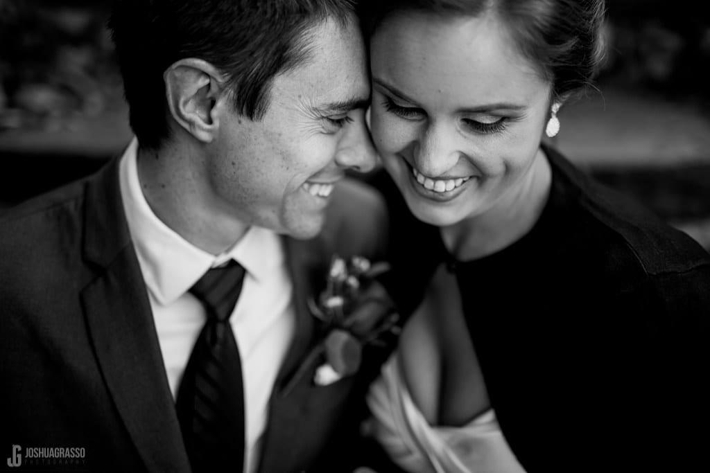 savannah-destination-wedding-35-of-40