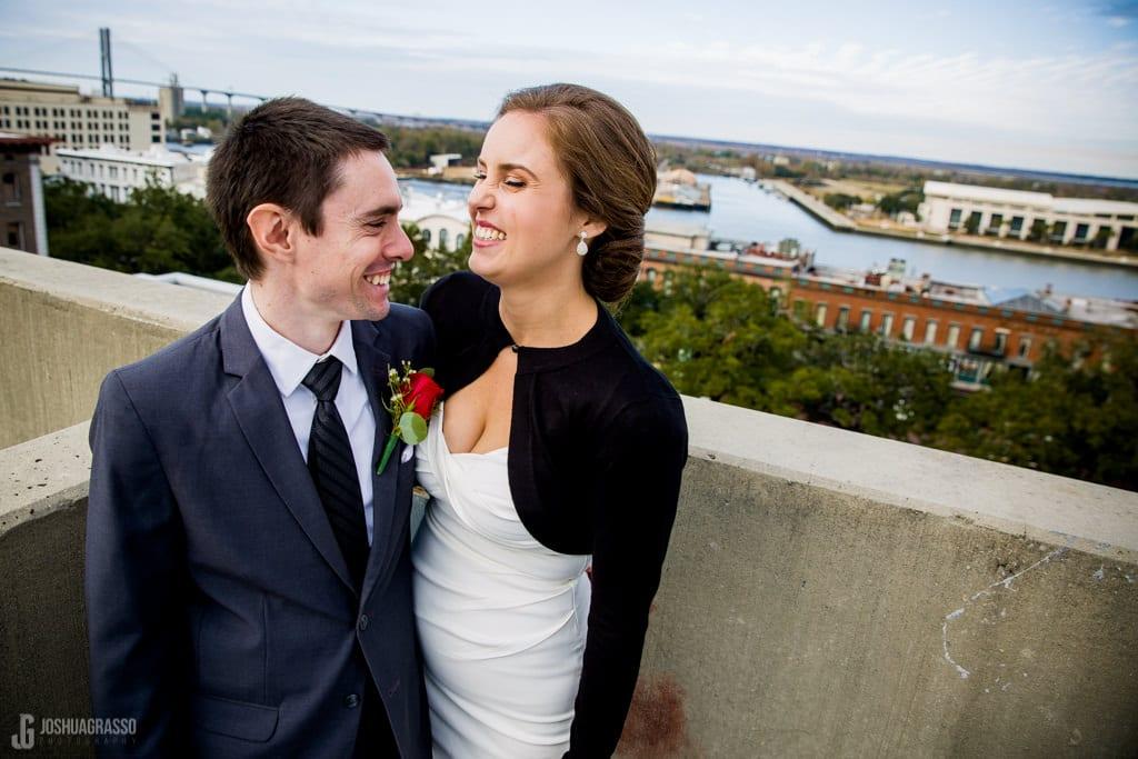 savannah-destination-wedding-37-of-40