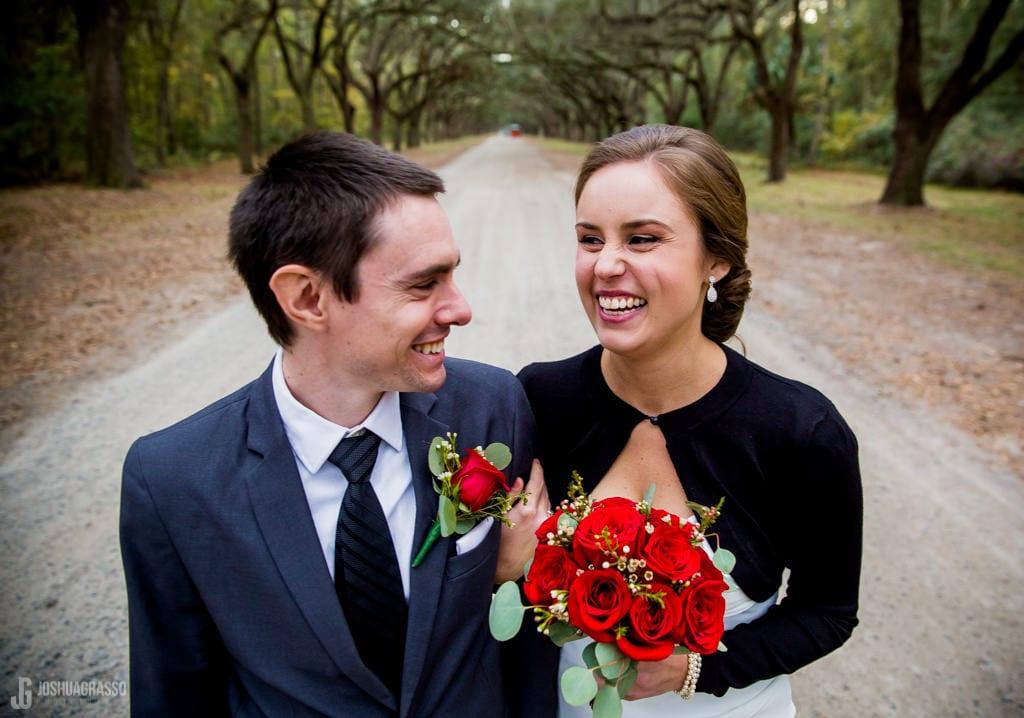 savannah-destination-wedding-39-of-40