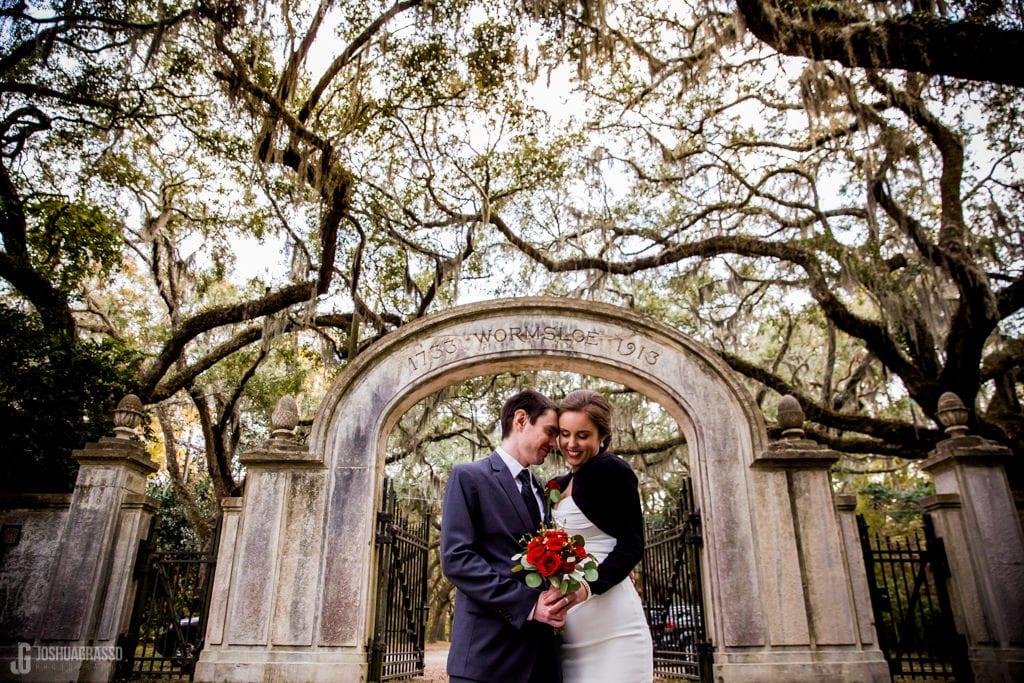 savannah-destination-wedding-40-of-40