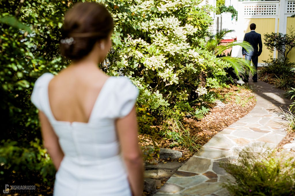 savannah-destination-wedding-5-of-40