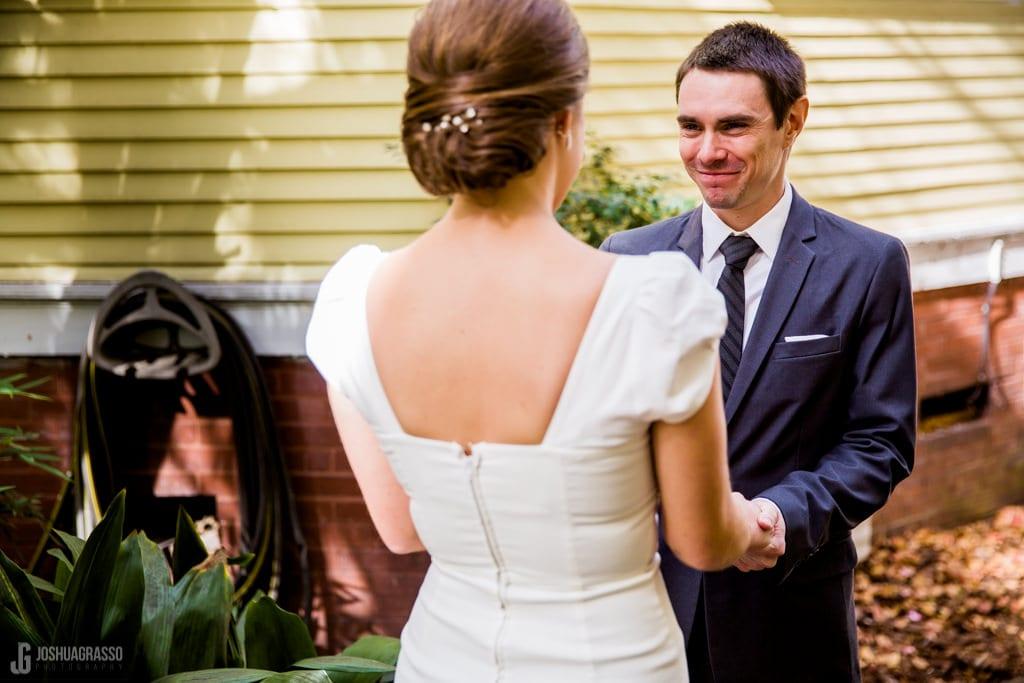 savannah-destination-wedding-6-of-40