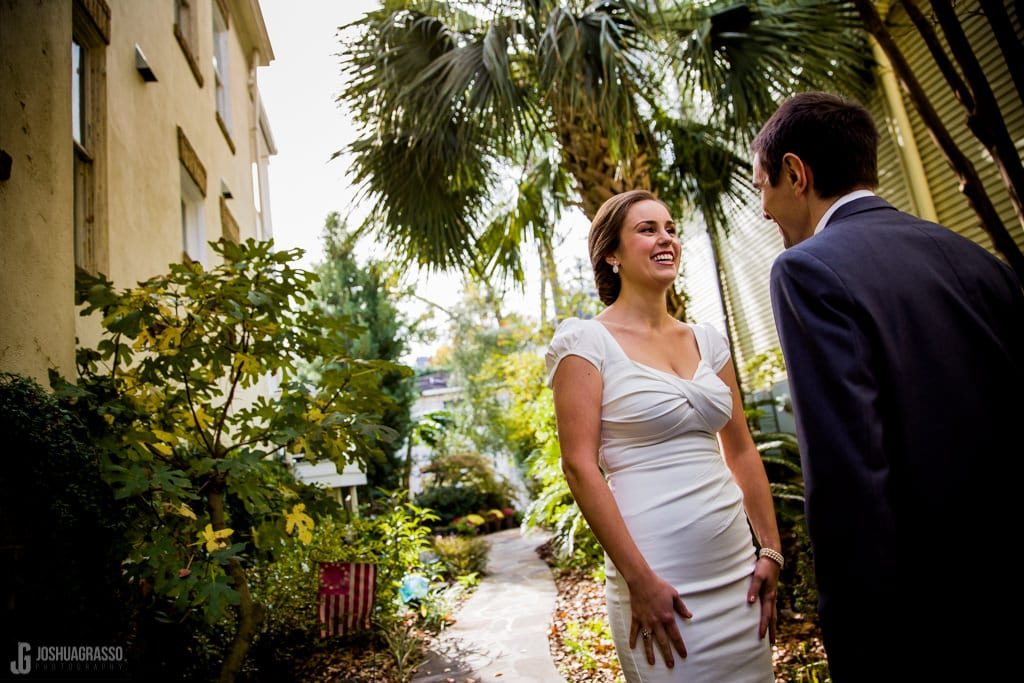 savannah-destination-wedding-7-of-40