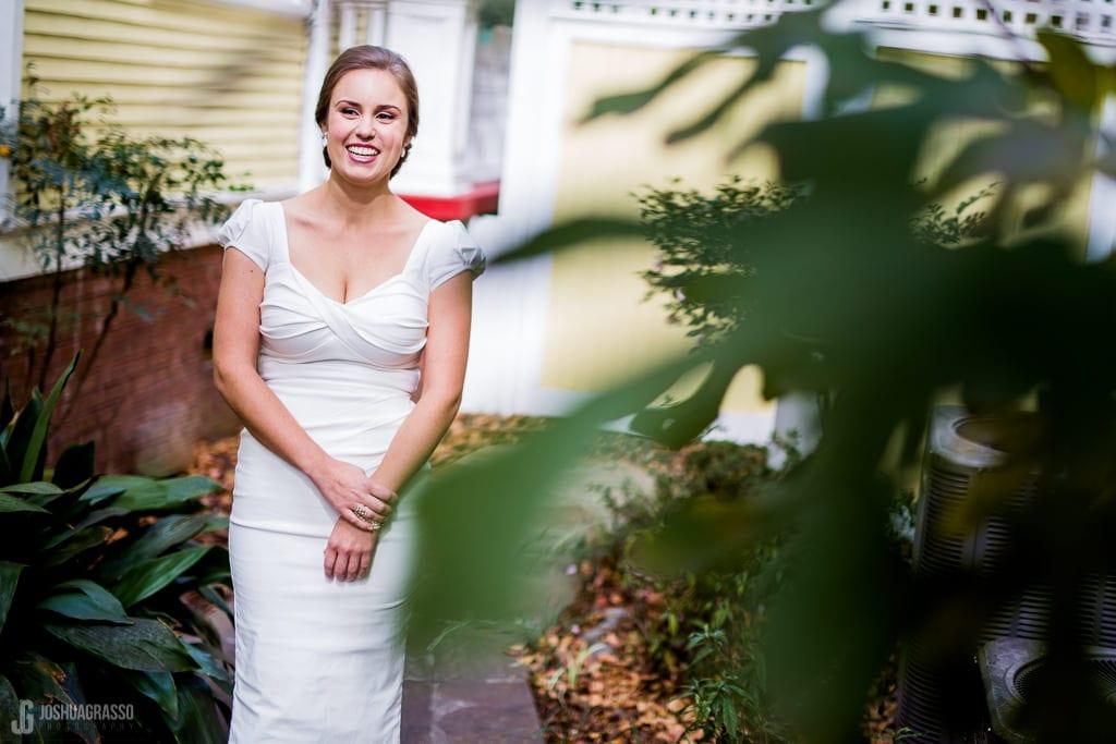 savannah-destination-wedding-9-of-40