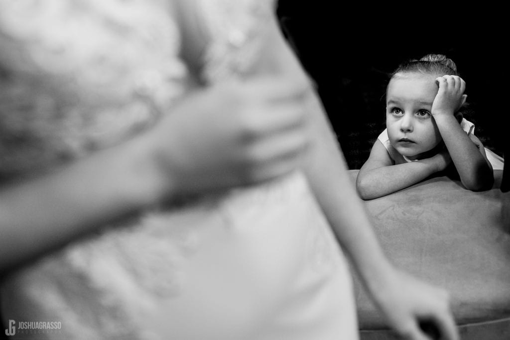Ashton-Gardens-Wedding-Kara-Quade (11 of 72)