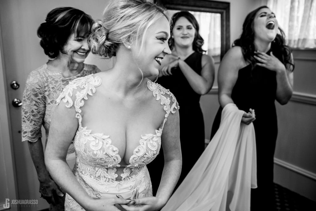 Ashton-Gardens-Wedding-Kara-Quade (13 of 72)