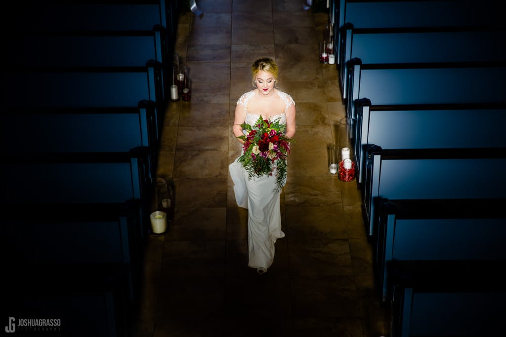 Ashton-Gardens-Wedding-Kara-Quade (18 of 72)