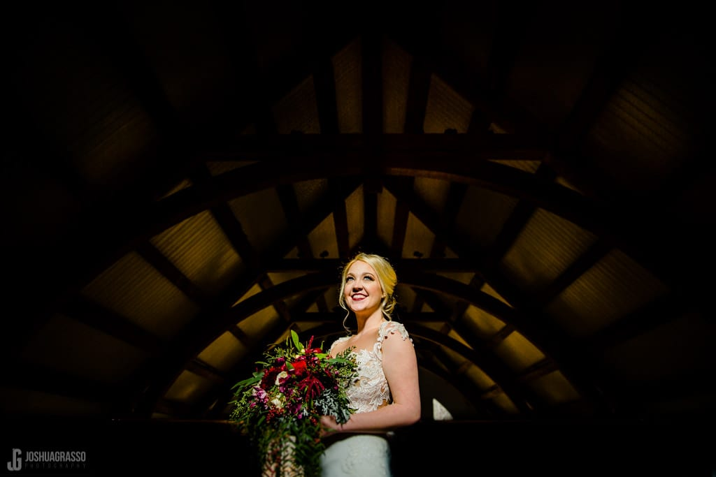 Ashton-Gardens-Wedding-Kara-Quade (21 of 72)