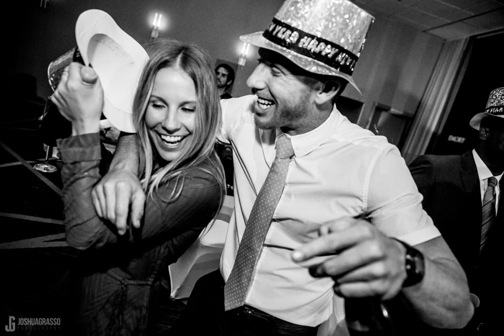 new-years-eve-crowne-plaza-wedding-59-of-63