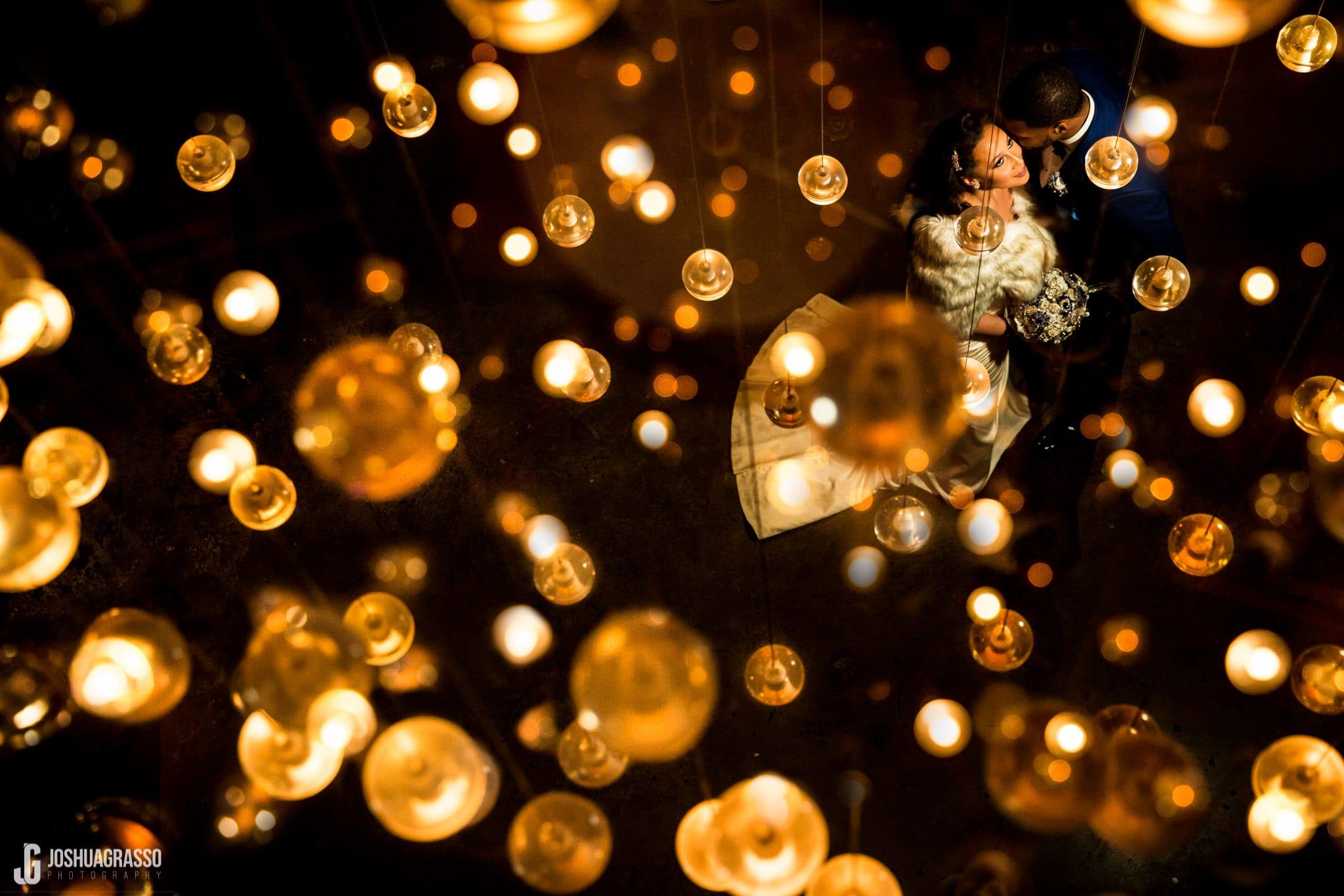 Best-Atlanta-Wedding-Photographer-2016 (1 of 5)