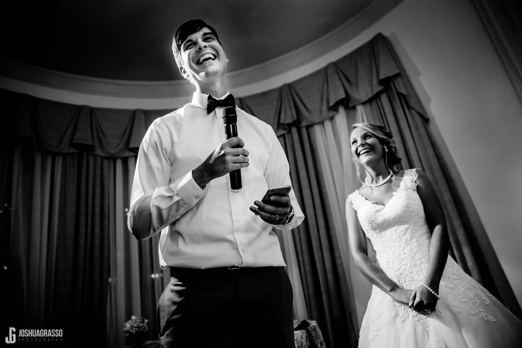 Best-Atlanta-Wedding-Photographer-2016 (104 of 112)