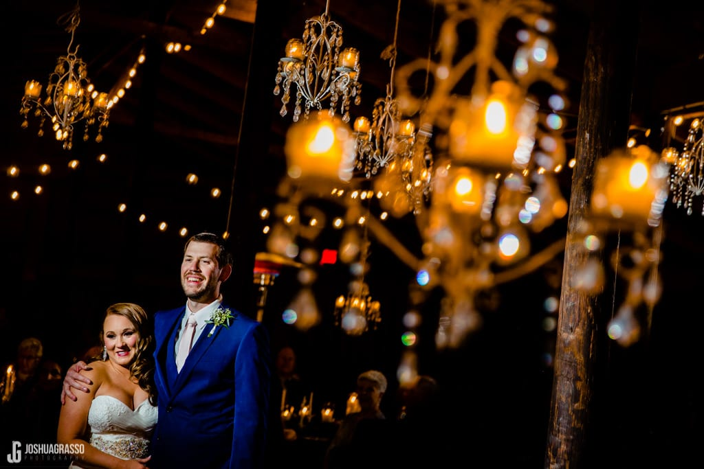 Best-Atlanta-Wedding-Photographer-2016 (106 of 112)
