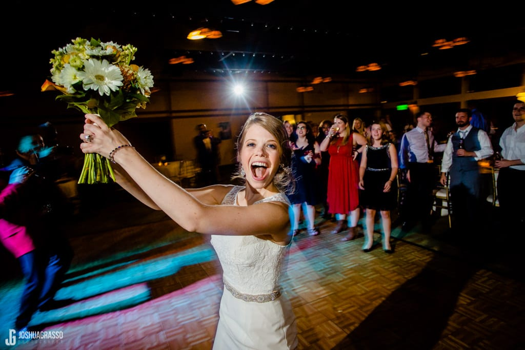 Best-Atlanta-Wedding-Photographer-2016 (107 of 112)
