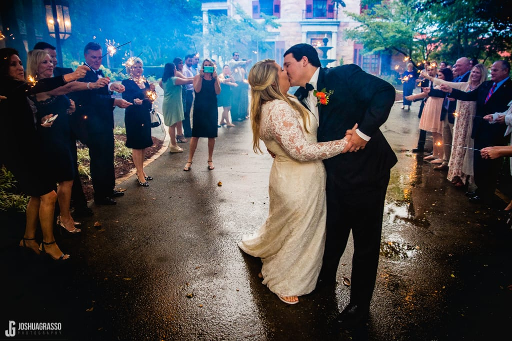 Best-Atlanta-Wedding-Photographer-2016 (111 of 112)
